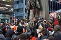 Black Lives Matter Black Friday (15741869719).jpg