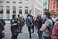 Black Lives Matter Protest - Washington, DC - 49975595506.jpg