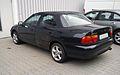 Black Mitsubishi Carisma sedan.jpg