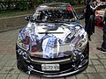 Black Rock Shooter's itasha 5672-YB head 20181208a.jpg