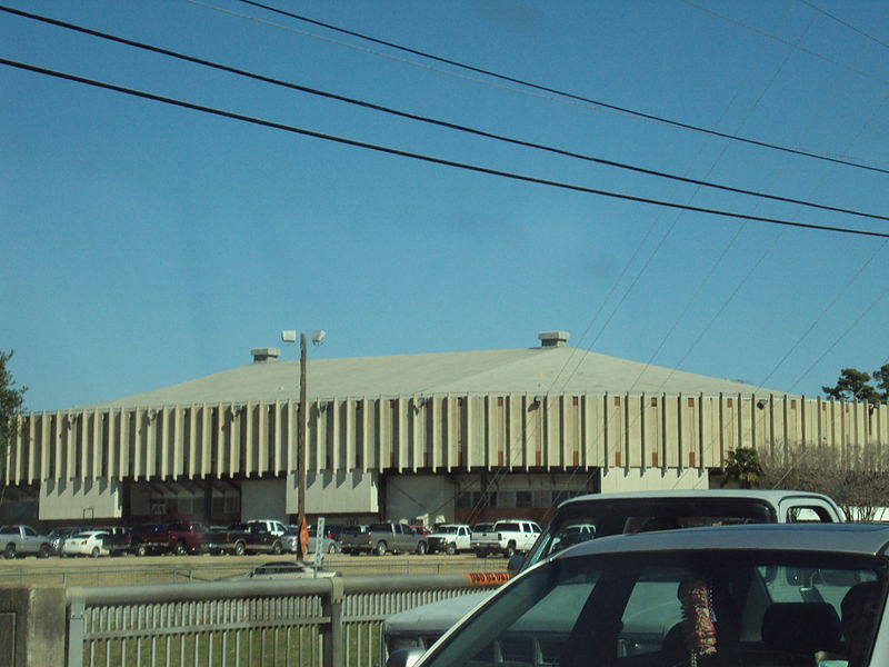 파일:Blackham Coliseum.jpg