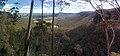 Blackheath NSW 2785, Australia - panoramio (11).jpg