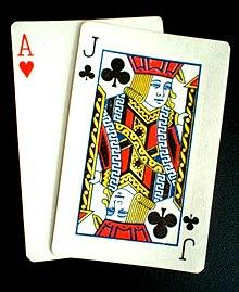220px-Blackjack.jpg