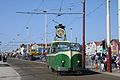Blackpool Transport Services Limited car number 605 (2).jpg