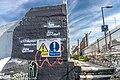 Blackrock Baths Are To Be Demolished (Ireland) - panoramio (12).jpg