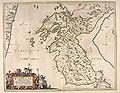 Blaeu - Atlas of Scotland 1654 - KNAPDALIA - Knapdale.jpg