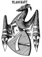Blanckard-Wappen Sm.png