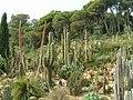 Blanes Botanischer Garten 2.JPG