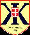 Blaon de Žitkovac.png