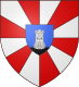 Coat of arms of Essey-lès-Nancy