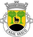 Blason de Casal vasco.jpg