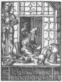 Blatner-1568.png