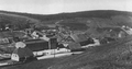 Bleihütte Clausthal 1905.png