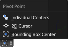 Blender270GraphEditorPivotPointMenu.png