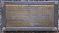 Blenheim muistomerkki Loviisa 2.jpg