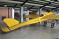 Bleriot XXVII (BAPC-107) (8565041736).jpg
