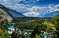 Blick über den Blindsee auf die Zugspitze.jpg