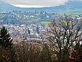Blick auf Schwäbisch Gmünd - panoramio (2).jpg