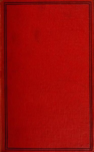 File:Blochet - Les Sources orientales de la Divine Comédie, 1901.djvu