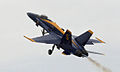 Blue Angel 5 lifting off (5232819100).jpg
