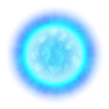 Blue Star 2.png
