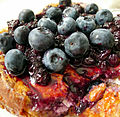 Blueberry Stuffed French Toast.jpg
