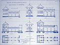 Blueprints for Lawang Sewu.jpg