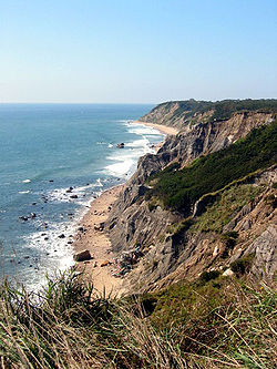 Bluffs- Block Island, RI.jpg