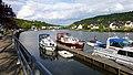Boats in WAASSERBËLLEG, LU.jpg