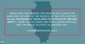 Bob Dold's endorsement of Mark Kirk's 2016 senate candidacy 11046379 461666763980786 337280115258735473 o.png