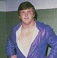 Bobby Eaton 1979.jpg