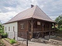 Bobowa synagoga PR8.jpg