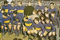 Boca 1965.jpg