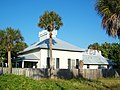Boca Grande FL Quarantine Station01.jpg