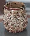 Bode Museum marfil bizantino. 25.JPG