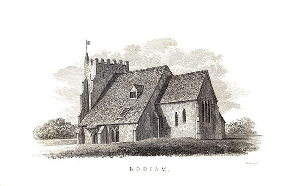 Bodiam Church.jpg