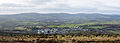 Bodmin Moor from Kit Hill.jpg