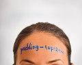 Body painting - padding-top.jpg