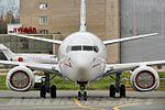 Boeing 737-7EM BBJ AN1420610.jpg