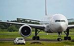 Boeing 777-300ER (Air France) (32981835802).jpg