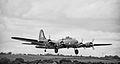 Boeing B-17G-95-BO Fortress 43-38846-351st BG.jpg