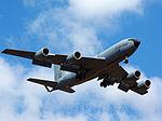 Boeing KC-135R Stratotanker, United States - US Air Force (USAF) JP6632027.jpg