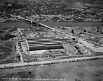 Boeing factory No 2 NARA-68151726.jpg