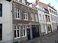 Bogaardenstraat 56 Maastricht.JPG