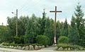 Bogucin (cross).JPG
