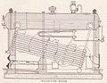 Boiler (Water-tube) page 334.jpg