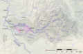 Boise river basin map.png