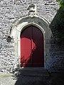 Boistrudan (35) Église Saint-Jacques-le-Majeur 03.JPG