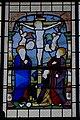 Boistrudan (35) Église Saint-Jacques-le-Majeur Intérieur 06.jpg