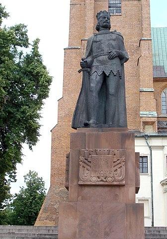 http://upload.wikimedia.org/wikipedia/commons/thumb/7/79/Boleslaw_Chrobry_Gniezno.jpg/336px-Boleslaw_Chrobry_Gniezno.jpg?uselang=ru